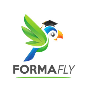 Formafly Good