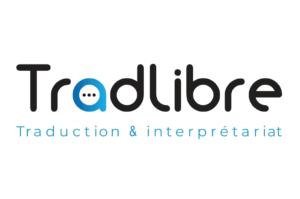 TRADLIBRE-une-plateforme-dinterprétariat-en-ligne-révolutionnaire-Tradlibre-blog-2020-credit-tradlibreblog-2-1160×770
