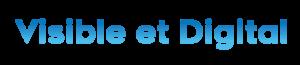 logo-visible-et-digital